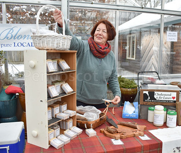 WP_Winter_Market_Evans_012518_SE