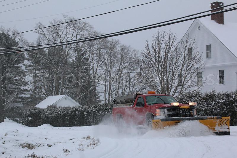 CP_snow_plow_scenics_truck_one__011818_AB