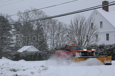 CP_snow_plow_scenics_truck_one__011818_AB