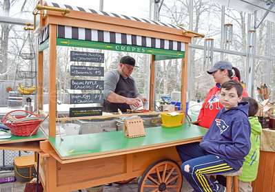 WP_Winter_Market_Crepes_012518_SE