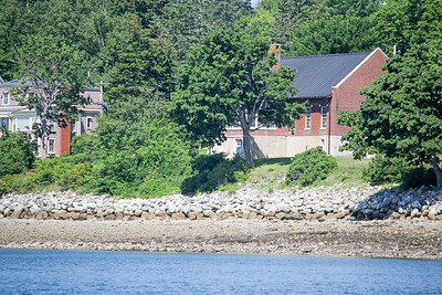CP_historical_harbor_tour_museum_shell_midden_2_072618_AB-2
