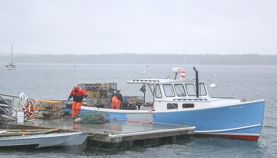 CP_castine_lobster_boat_traps_070518_AB