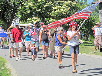 WP_Harborside_July_4_parade_070518_AB