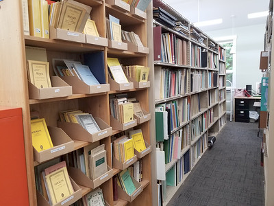 WP_BMLL_juilliard_visit_stacks_070518_FD