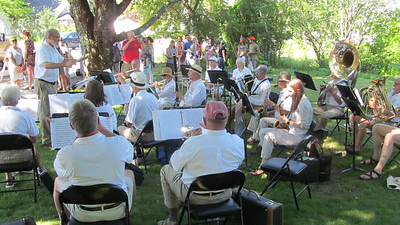 WP_Bklin_July_4th_Band_1_070518_JS
