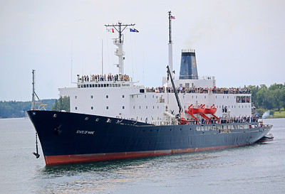 CP_state_of_maine_returns_big_boat_4_071918_AB