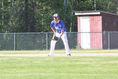 Sports_GSA_DI_baseball_Mason_Oliver_060718_ML