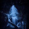 Spring Glen Buttermilk Falls