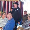 IA_DI_town_meeting_Eaton_030818_ML