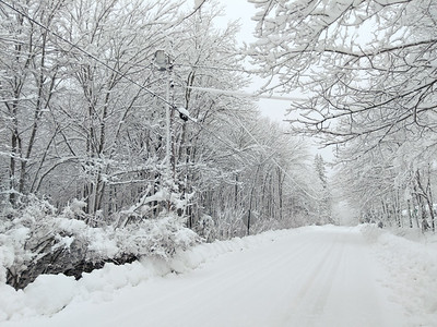 WP_Snow_Storm_Road_031518_JS