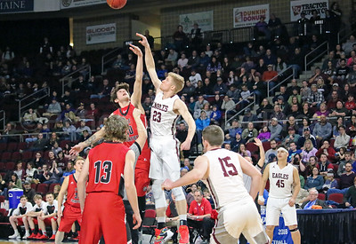 WP_GSA_regional_final_m_mattson_tip_off_030118_AB