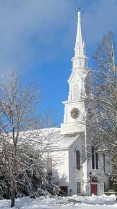 CP_scenics_church_031518_AB