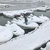 IA_Snow_photos_Skiff_031518_LR