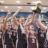 WP_GSA_boys_states_gold_ball_3_030818_AB