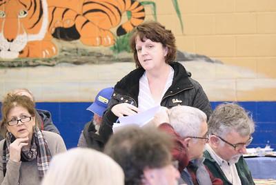 CP_Pen_town_meeting_Jamie_Roy_030818_ML