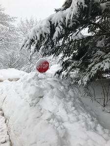 IA_Snow_photos_Stop_031518_LR