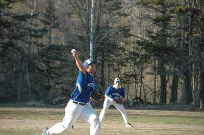 Sports_dis_baseball_v_BC_tobey_snow_050318_JS