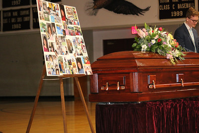 WP_Every_15_Minutes_funeral_casket_051018_ML