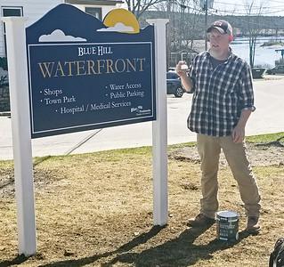 WP_BH_waterfront_sign_Hayden_050318_FD