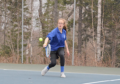 Sports_DIS__tennis_rylee_eaton_050318_JS