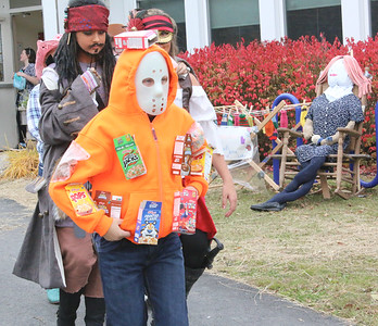 CP_Pen_Halloween_cereal_killer_110818_ML