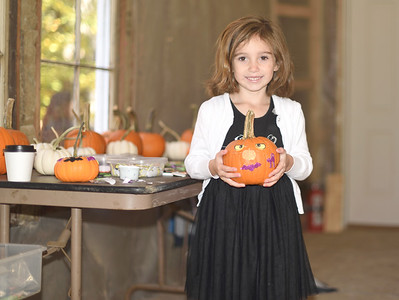 WP_Schoolhouse_FallFest_pumpkin_100618_FB