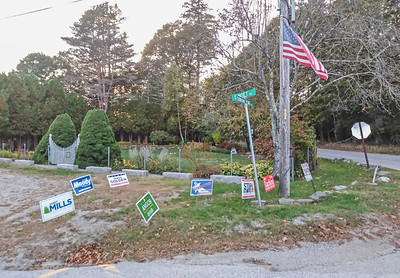 IA_Elections_Signs_Sunset_101118_JS