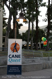 SoCal_Cane_Quest_2018_RSR_0004_RR