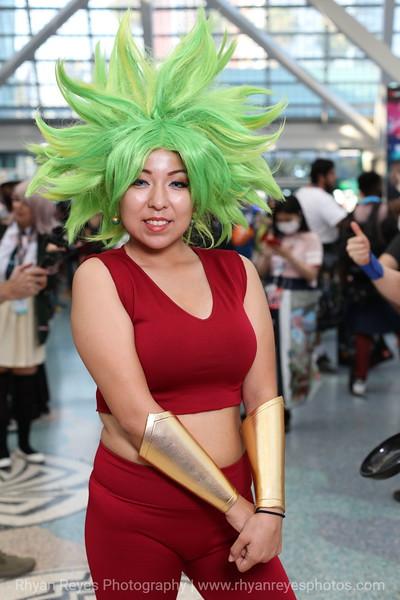 Anime_Expo_2018_0174_RR