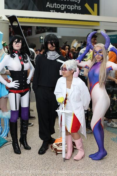 Anime_Expo_2018_0137_RR