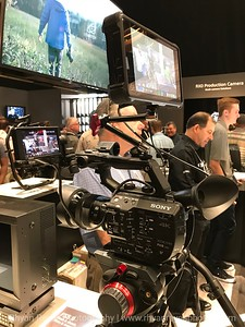 Cine_Gear_Expo_2018_0321_RR