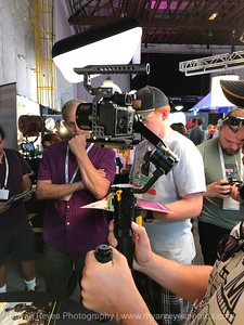 Cine_Gear_Expo_2018_0327_RR