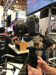 Cine_Gear_Expo_2018_0313_RR