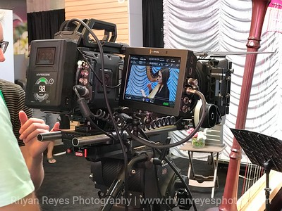 Cine_Gear_Expo_2018_0311_RR