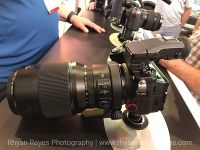 Cine_Gear_Expo_2018_0322_RR