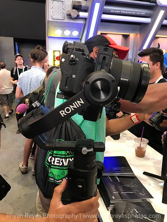 Cine_Gear_Expo_2018_0317_RR