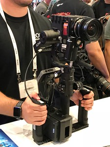 Cine_Gear_Expo_2018_0318_RR