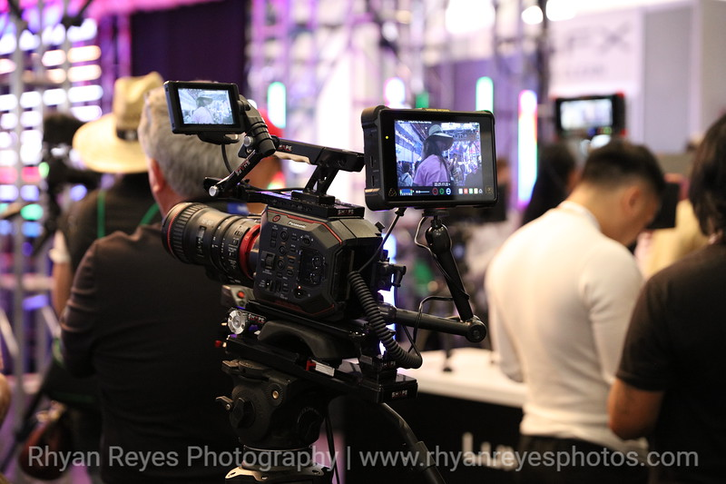 Cine_Gear_Expo_2018_0048_RR
