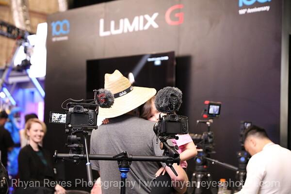 Cine_Gear_Expo_2018_0049_RR