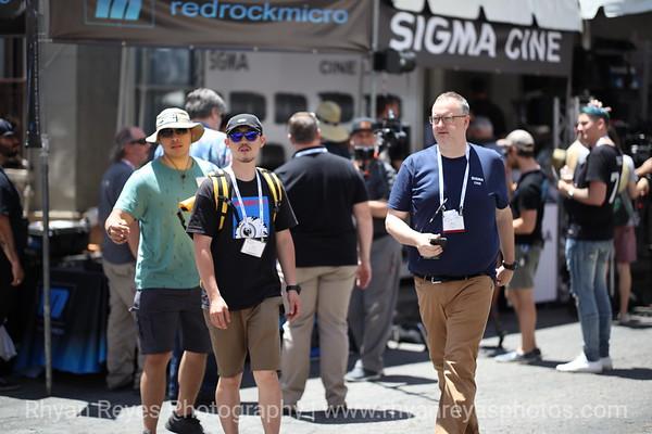 Cine_Gear_Expo_2018_0024_RR