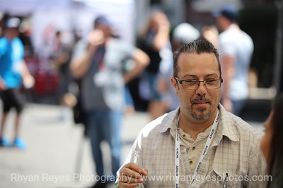 Cine_Gear_Expo_2018_0027_RR