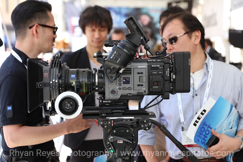 Cine_Gear_Expo_2018_0026_RR