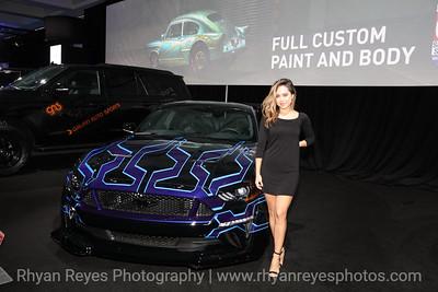 LA_Auto_Show_2018_0224_RR