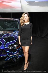 LA_Auto_Show_2018_0228_RR