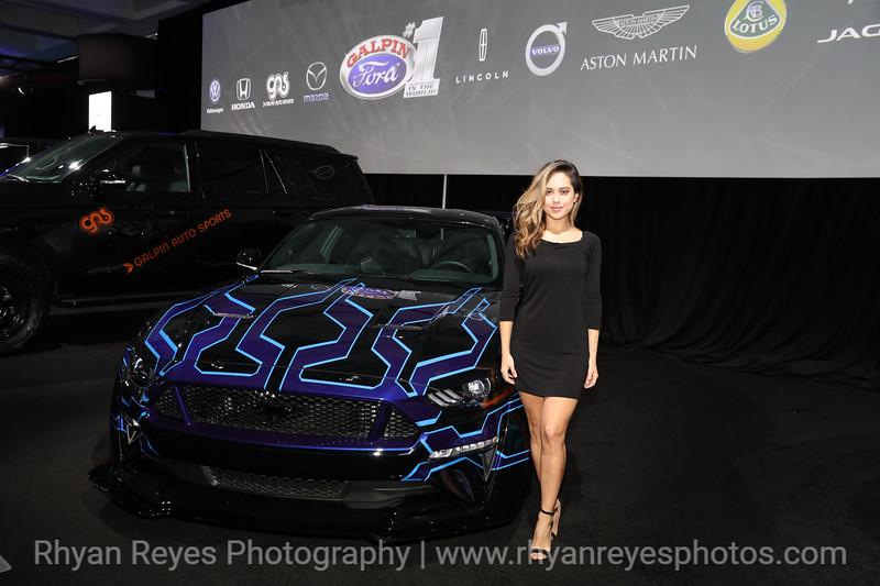 LA_Auto_Show_2018_0223_RR