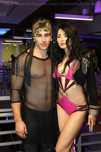 Raging_Runways_Festival_Fashion_Show_C1_0191_RR