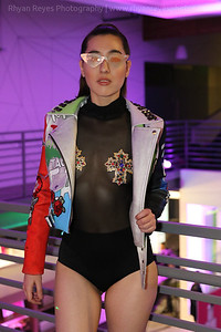 Raging_Runways_Festival_Fashion_Show_C1_0227_RR
