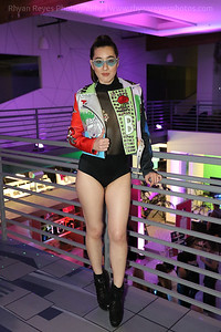 Raging_Runways_Festival_Fashion_Show_C1_0224_RR