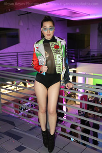 Raging_Runways_Festival_Fashion_Show_C1_0225_RR