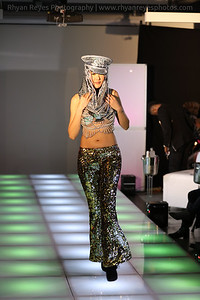 Raging_Runways_Festival_Fashion_Show_C2_0050_RR